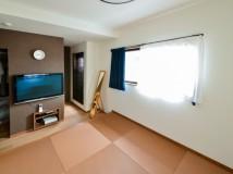 松本様邸(新築)-152