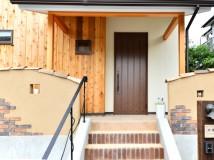 松本様邸(新築)-9