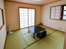 松本様邸(新築)-27