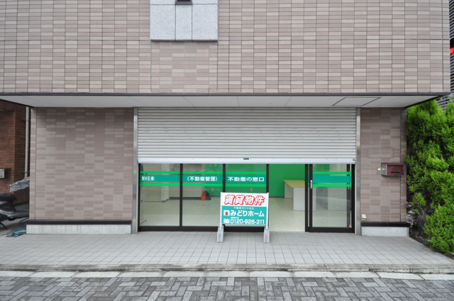 Rapott(工事前〜解体)- 16-2