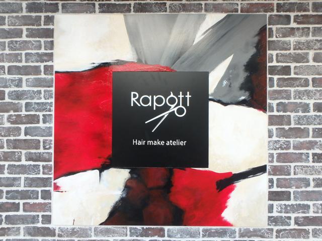 Rapott(工事中3)-6改