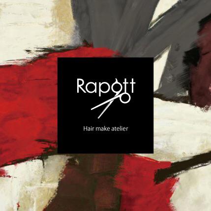 Rapott_logo_image改