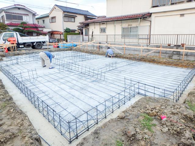山田様邸(その1)-14