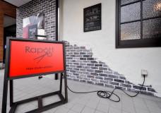 Rapott(完成)-1