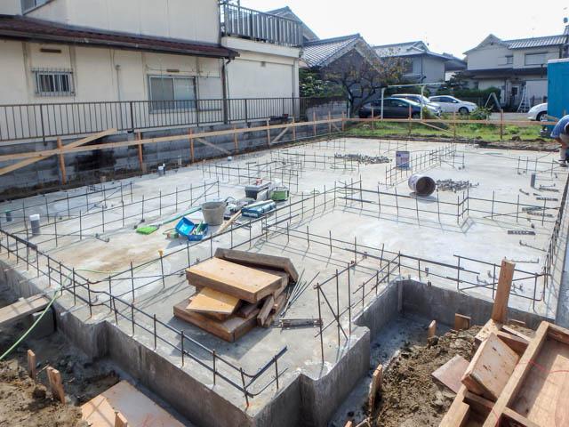 山田様邸(その2)-1