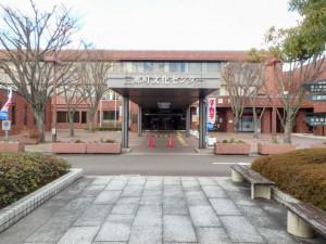リフォーム相談会(開催後)-21