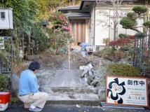 清水様邸(CD3)-14