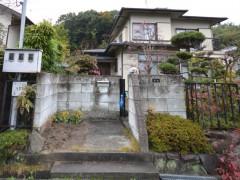 清水様邸(CD4)-28