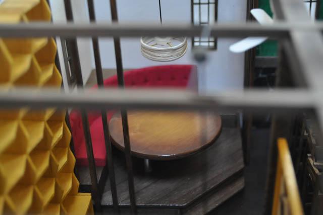 ふくろ工房カフェ-5
