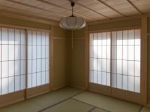 施工事例 王寺町の新築-4