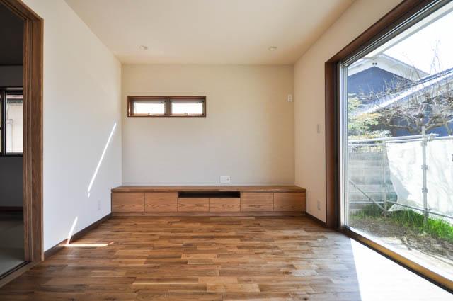 山田様邸(完成)-13